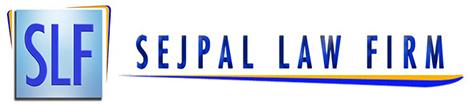 Sejpal Law Firm